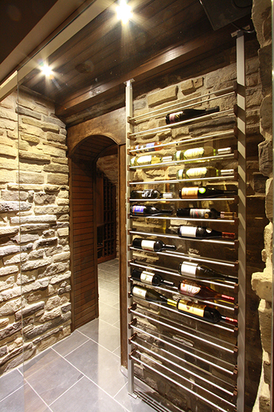 contemporary-wine-cellar-2026