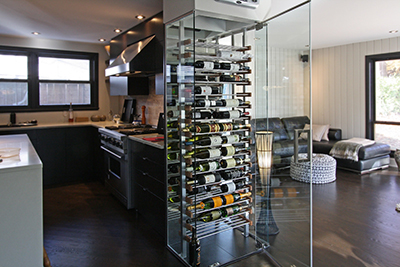 contemporary-wine-cellar-38
