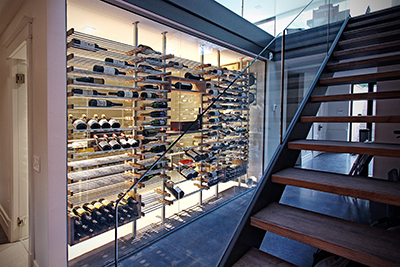 contemporary-wine-cellar-4